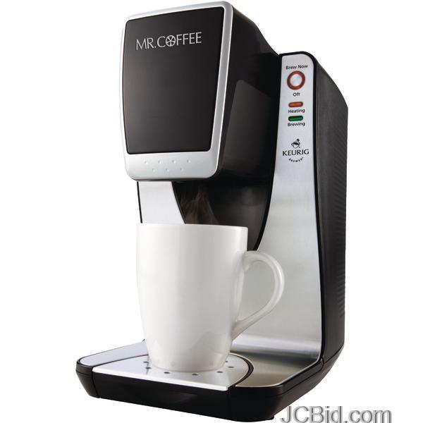 Coffee brewing system 171 keurig b70 platinum home brewing system