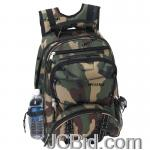 JCBid.com online auction Camoflauge-backpack-small
