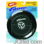 JCBid.com online auction Wham-o-pro-classic-frisbee-assted-colors-whamo-model-81110