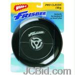 JCBid.com online auction Wham-o-pro-classic-frisbee-assted-colors-whamo-model-81110