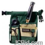 JCBid.com Fiskars-Phone-Garden-Pocket-
