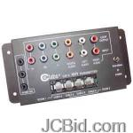 JCBid.com online auction Ce-labs-cat5tx-cat-5-hd-av-balun-system-transmitter-unit