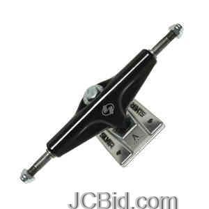 JCBid.com Silver-A-Class-Pro-Josh-Kalis-Black-Set-of-2-SILVER-Model-TRS521813