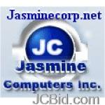 JCBid.com Graphic-Designing-and-Web-Designing-Basic-Package
