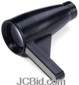 JCBid.com Bushnell-Magnetic-Bore-Sighter-