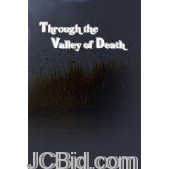 JCBid.com Through-the-Valley-of-Death-by-Sherly-Sheela-and-Vinod-Isaac-Author
