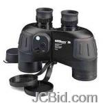 JCBid.com online auction Tasco-os36-7x50-offshore-waterproof-binocular-