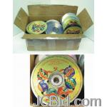 JCBid.com online auction Wholesale-lot-of-400-misprint-imprinted-christmas-song-cds-12c-ea