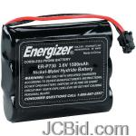 JCBid.com ENERGIZER-ER-P730-ATT-NW-BELL-PANASONIC-SHARP-SONY-TOSHIBA-UNIDEN-REPLACEMENT-BATTERY