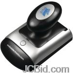JCBid.com online auction Endust-for-electronics-11568-screen-cleaner-for-lcd-plasma-screens