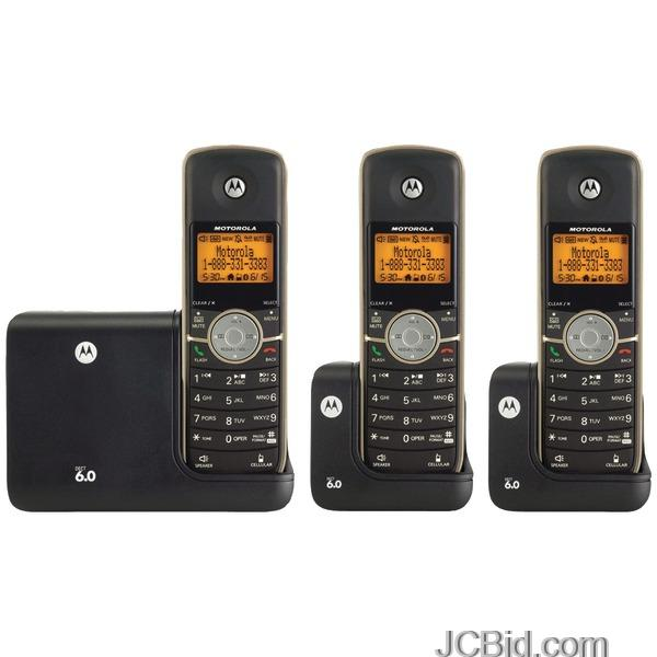 landline phones without answering machine