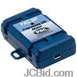 JCBid.com online auction Pac-pac-up-pac-usb-interface-updating-device