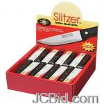 JCBid.com online auction 48pc-jumbo-steak-knife