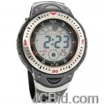 JCBid.com online auction Mens-digital-sports-watch