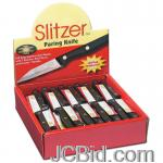 JCBid.com online auction 60pc-paring-knife-in-display