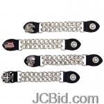 JCBid.com online auction 16pc-vest-extender