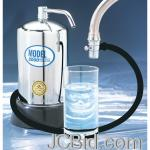 JCBid.com online auction Model-2000-water-filter