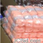JCBid.com Hand-knitting-Crochet-yarn-50g-Each-Just-150-each-Ball-Peach