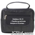 JCBid.com online auction Lth-bible-cover-w-mathew-vers