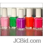 JCBid.com online auction Set-of-3-essie-nail-polishs-your-choice-of-colors