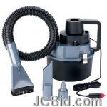 JCBid.com online auction Heavy-duty-auto-wetdry-vac