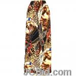 JCBid.com online auction Palazzo-pant-animal-print