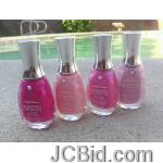 JCBid.com online auction 3-sally-hansen-nail-polish