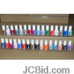 JCBid.com online auction Set-of-3-essie-neon-nail-polish-your-choice-of-color