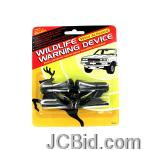 JCBid.com online auction Wildlife-warning-device-display-case-of-60-pieces