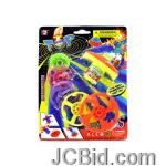 JCBid.com Super-Top-Spinner-display-Case-of-60-pieces