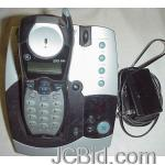 JCBid.com GE-24-GHz-27993ge3-b-Analog-Cordless-Phone-with-Digital-Answering-System-and-Caller-ID