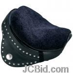 JCBid.com online auction Motorcycle-seat-cushion