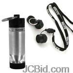 JCBid.com online auction Glo-toob-lithium-ir875-glotoo-model-gtl-ir875