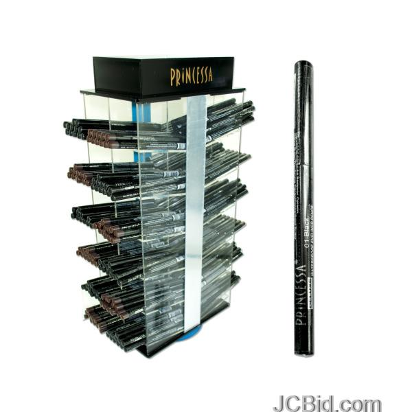 JCBid.com Waterproof-Eyeliner-Pencil-Display