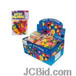 JCBid.com Water-Balloons-Countertop-Display-display-Case-of-120-pieces