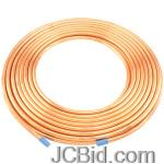JCBid.com 6363206859800-COPPER-REFRIGERATION-TUBING-38