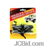 JCBid.com Wildlife-Warning-Device-display-Case-of-60-pieces