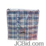 JCBid.com online auction Jumbo-carry-bag-display-case-of-96-pieces