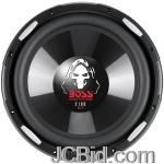 JCBid.com online auction Boss-audio-p106dvc-phantom-series-dual-voice-coil-subwoofer-10