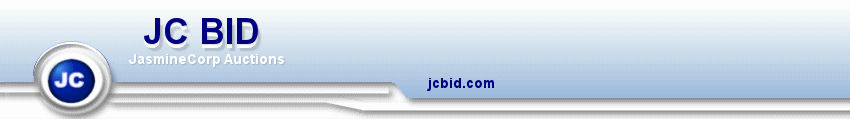 JCBid
