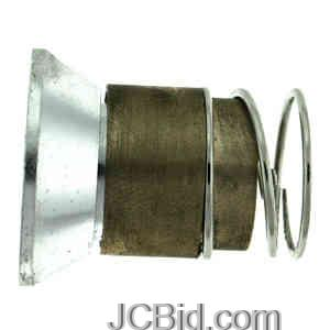 JCBid.com TOP-3-Watt-Luxeon-LED-Lamp-Replacement-Assembly-TOPFLA-Model-L3L65