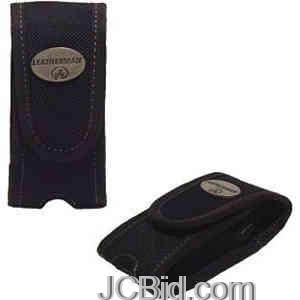 JCBid.com Nylon-sheath-Only-for-Charge-Xti-LEATHERMAN-Model-934840