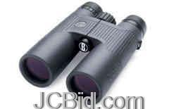 JCBid.com Bushnell-NatureView-10x42mm-Roof-Prism-Binoculars-