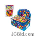 JCBid.com Water-Balloons-Countertop-Display-display-Case-of-120-pieces