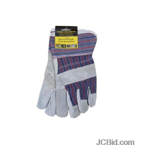 JCBid.com Multi-Purpose-Work-Gloves-display-Case-of-36-pieces