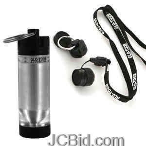 JCBid.com Glo-Toob-Lithium-IR950-GLOTOO-Model-GTL-IR950