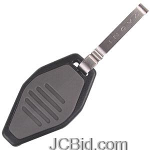 JCBid.com LED-Microlight-Black-Body-Red-LED-MICROLIGHT-Model-BB-R
