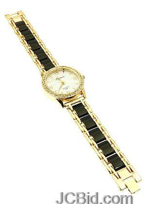 JCBid.com Fashion-Watch