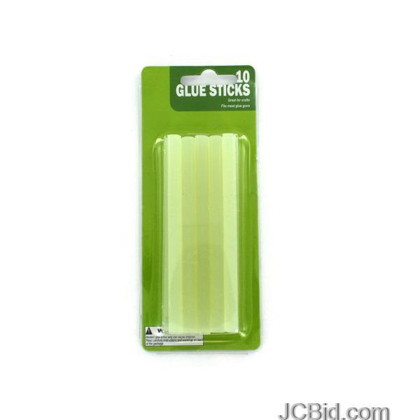 JCBid.com Standard-Glue-Sticks-display-Case-of-96-pieces