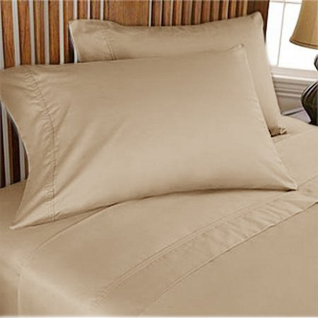 JCBid.com 6pc-Sheet-Set-as-Soft-as-Egyptian-Cotton-1800-Thread-Count
